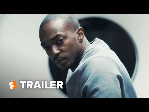 Synchronic Trailer #1 (2020) | Movieclips Trailers