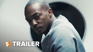 Synchronic Trailer #1 (2020)   Movieclips Trailers