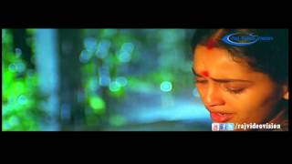 Amman Solli Song HD   Kan Thiranthu Paramma
