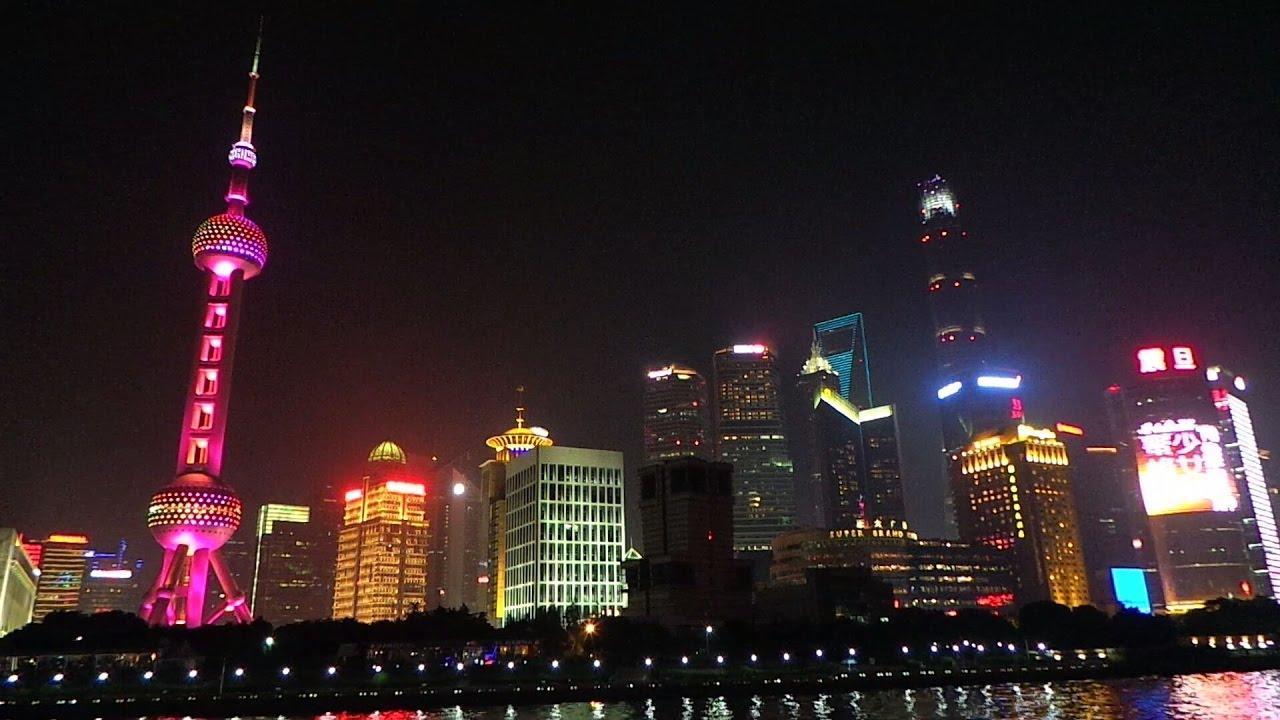 Shanghai loves — photo 13