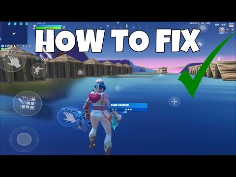 how-to-get-hot-bar/-quick-bar-back-fortnite-mobile-,-pc-,-xbox-,-ps4-,-nintendo