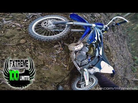 dirty-rides-#18---testing-s3-flywheel-weight-|-hard-enduro-|-extreme-100-limites