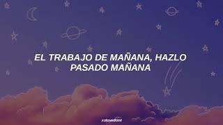 Download TWICE ; Chillax // Sub Español