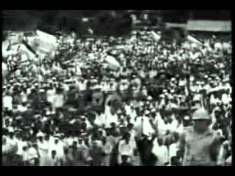 ethiopian independence The desire to see ethiopia as a symbol of resistance came from others benito sylvain of haiti, a pan-african visionary, traveled to ethiopia in 1904 to help celebrate haiti's hundredth anniversary of independence.