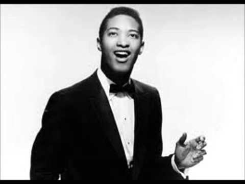 Lovable by Sam Cooke