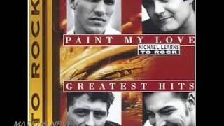 MLTR - paint my love greatest hits