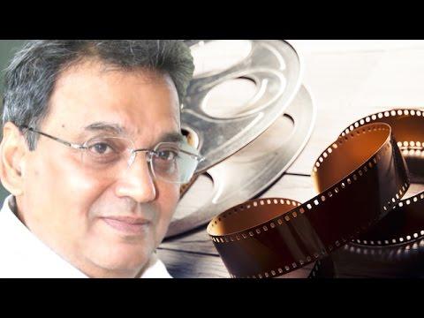 Subhash Ghai Biography   Showman Of Indian Cinema
