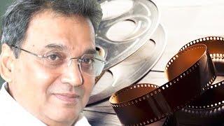 Subhash Ghai Biography | Showman Of Indian Cinema