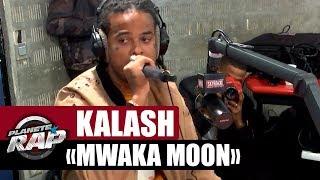 Download Kalash