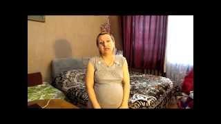 видео Амоксициллин при беременности отзывы