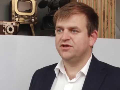 yatbTV: Жителі Херсонщини можуть заощадити на енергозбереженні