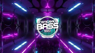 Baixar HBz - Central Bass Boost (500k) (500K special)
