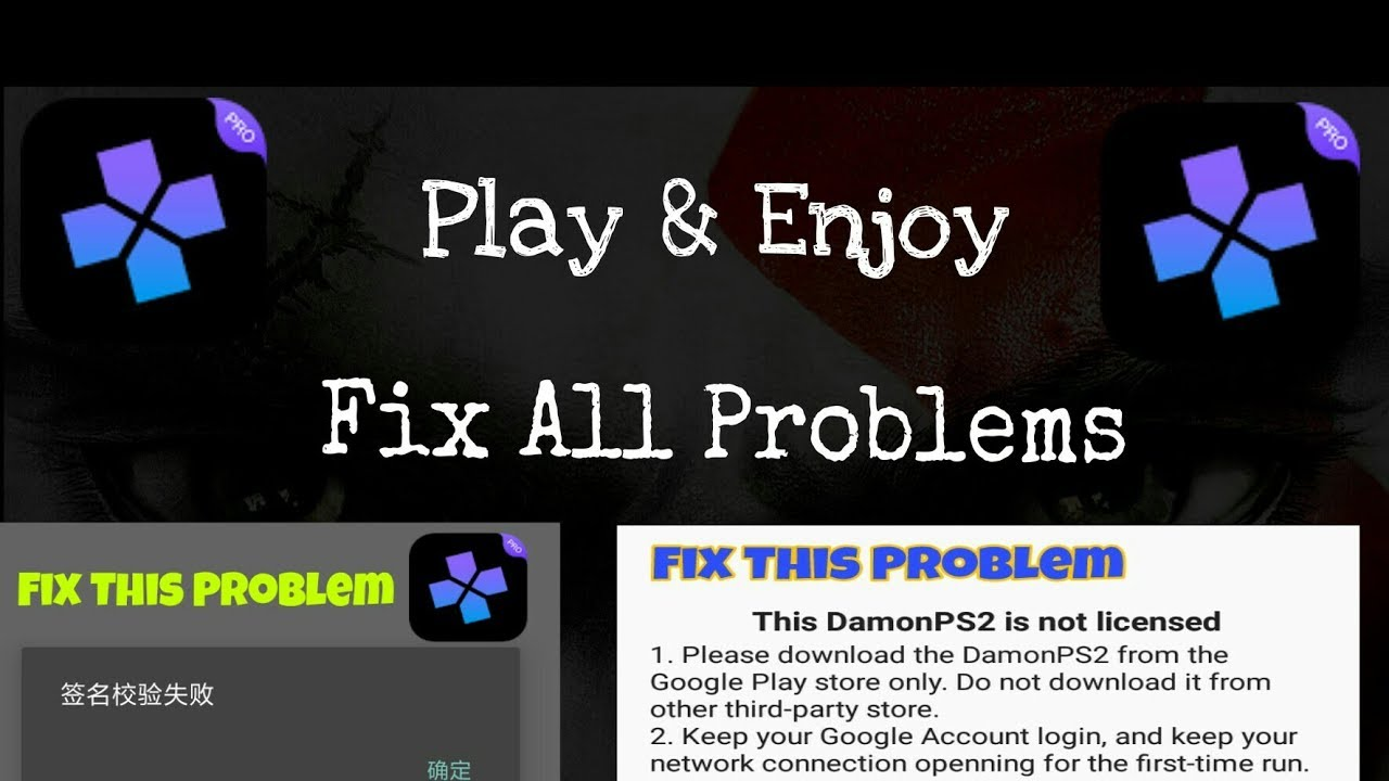 🌱 Damon ps2 pro modded apk | Damon Ps2 Pro Apk Download For Free