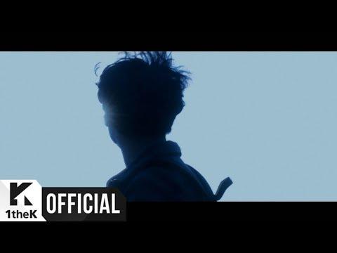 [MV] O.O.O(오오오) _ SEESAW(시소)