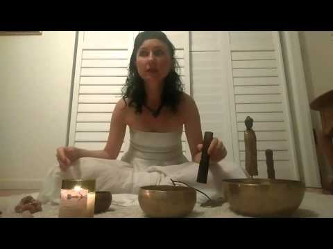 Sleep Hypnosis. Attract Your Soulmate or Twin Flame. Guided Meditation. ASMR