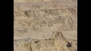 Suez Canal new: a scene in the dig in the September 16, 2014