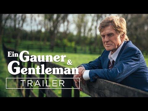 ein-gauner-&-gentleman-|-trailer-|-auf-dvd,-blu-ray-&-digital-erhältlich