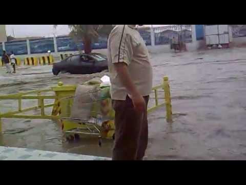 Kerala style rain in mursalath riyadh saudi arabia view from mursalath mobile souk area