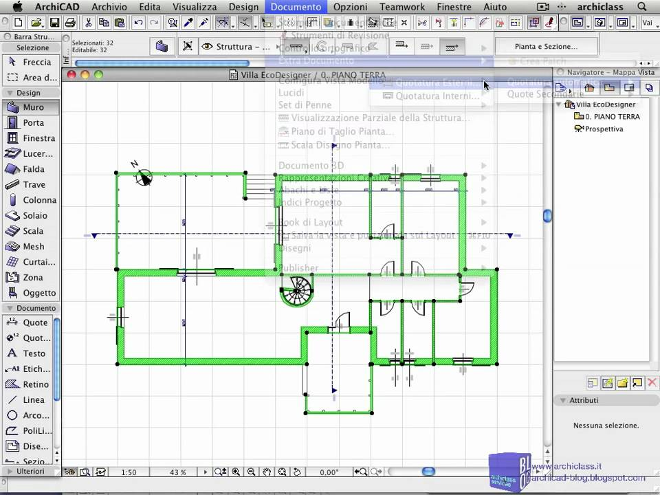 ARCHICAD-Trucchetti quote - YouTube