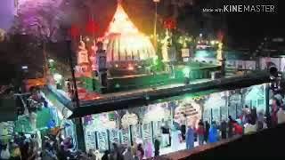 Mahi Khushhali....Kalyr ke Raja kabhi kirpa Najariya....qawwali