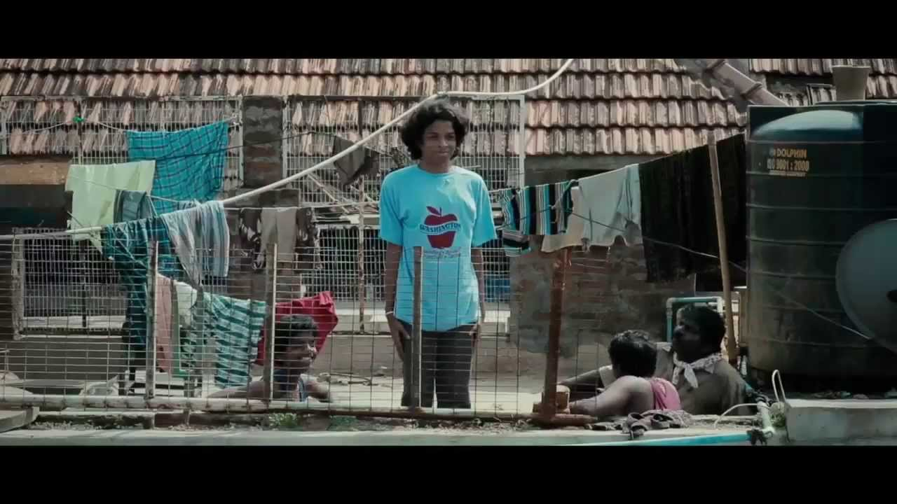 GOLI SODA TAMIL SONG [ALL YOUR DUTY] - YouTube