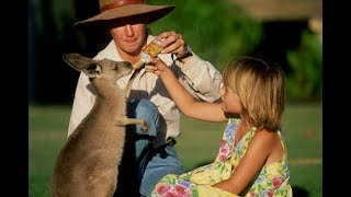 Нельзя подмигивать, но можно хлопать по спине: Что прилично, а что нет делать в Австралии