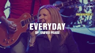 Everyday - Hillsong Worship & Delirious?