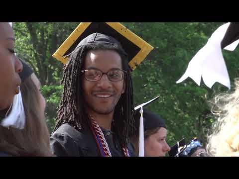 Albright College Celebrating Milestones