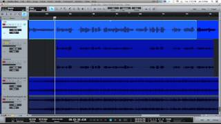 1-Second Trick for Better Background Vocals