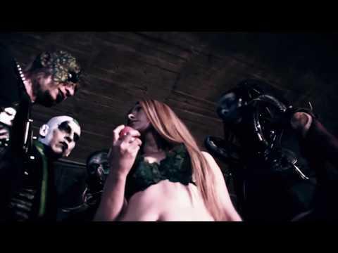 UFOLOGY  Ufology (video clip)