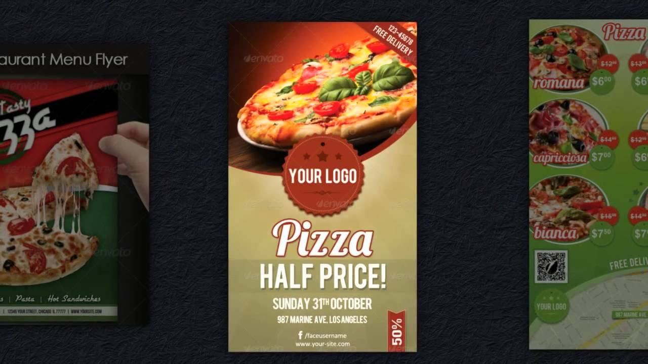 how to make pizza faster a t restaurant