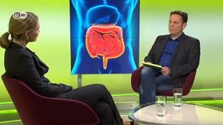 Ihr Darm - das Zentrum Ihrer Gesundheit! | Fit & gesund