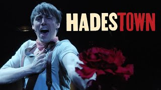 Why Hadestown is the Most Brilliant Musical Ever
