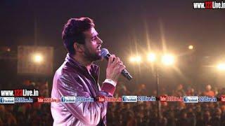 LAKH VARI (Full Song) Amrinder Gill singing Mani Khan