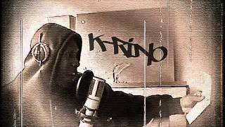 K-Rino - Play It (Unreleased)