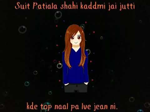 Jaan jaan #whatsapp# status #song