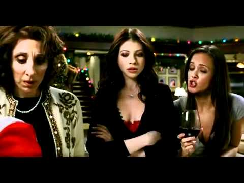 black christmas 2006 theatrical trailer hq - Black Christmas Movies On Netflix