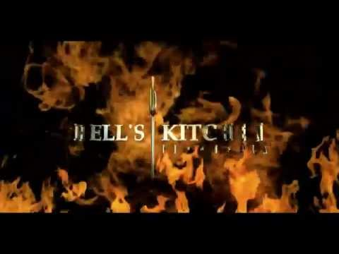 promo-image-hell's-kitchen-indonesia.