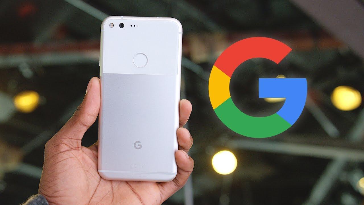 Sasar Pasar Asia Tenggara, Google Pindahkan Produksi Ponsel Pixel ke Vietnam