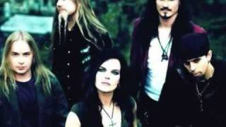 Nightwish - The Escapist