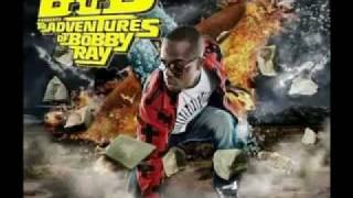 "1 - B.o.B - ""Airplanes""  (Official MTV Song *TOP 10*) + Download"