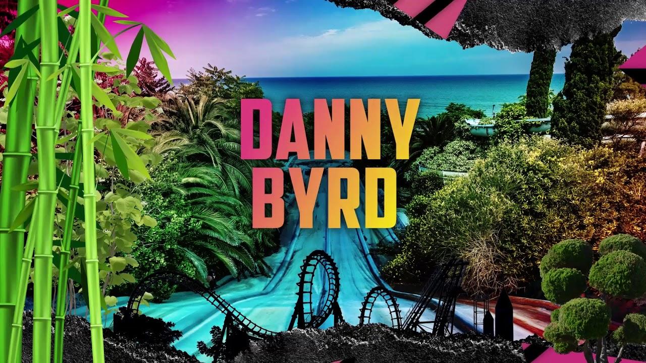danny-byrd-atomic-funk-hospital-records