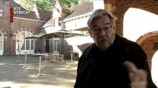 Van Rossem Vertelt: Doe-jongens van Nijenrode - do 12 nov 2015, 07:01:00 uur [RTV Utrecht]
