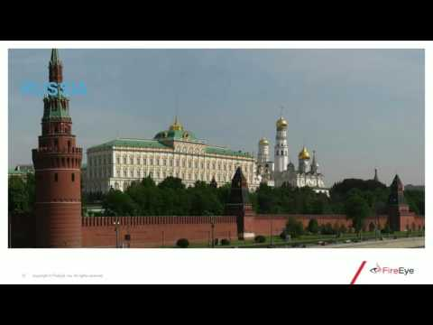Exploring Russia's Cyber Operations