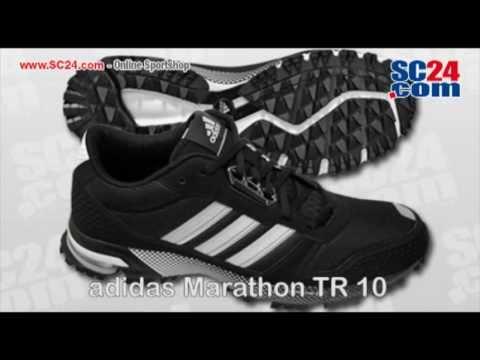 Handle vårt utvalg av adidas marathon flyknit sko. Få de nyeste stilene og kjøp mer lagre mer.