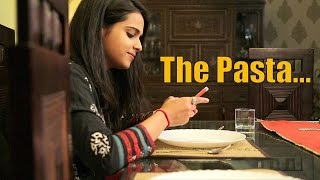 The Pasta | Old Delhi Films