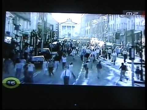 Omagh film magyarul 1 rész