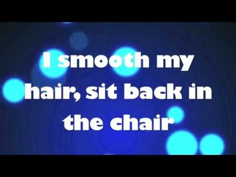 Owl City - Dental Care (Lyric Video)