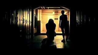 Смотреть клип Eminem Ft. Polina - Legacy