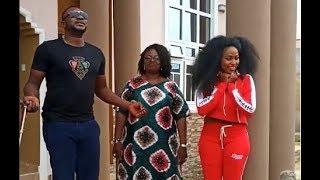 Ikorita Meta -  Latest 2018 Yoruba Drama starring Adekola Odunlade  Idowu Adenekan  Akin Lewis